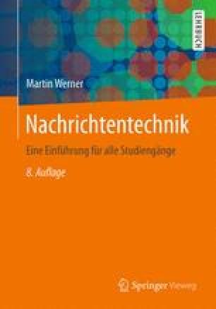 ebook Handbuch der Fließgewässer Norddeutschlands: Typologie · Bewertung · Management Atlas für