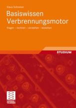 Motormechanik | SpringerLink