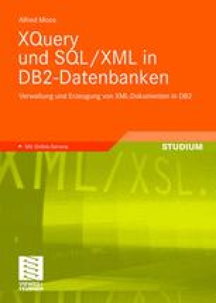 XQuery Search Across a Variety of XML Data Priscilla Walmsley Books