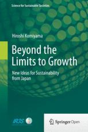 Finding a Way Out Through Creative Demand, I   SpringerLink