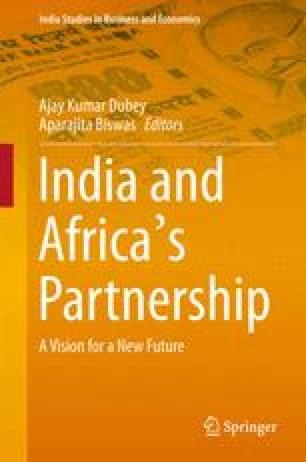 India's Economic Diplomacy in Africa   SpringerLink