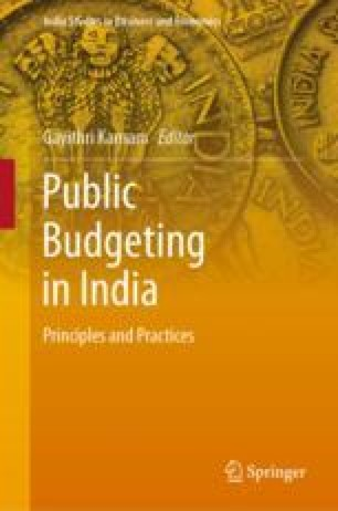 Download: Public Expenditure Management Book.pdf