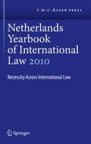 international criminal procedure carter linda pocar fausto