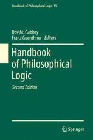 An Introduction To Functional Programming Through Lambda Calculus Pdf