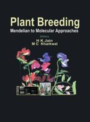 Download Plant Breeding Abstracts PDF Free - improvebooks.com
