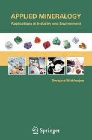 Economic Mineral Deposits Bateman Pdf