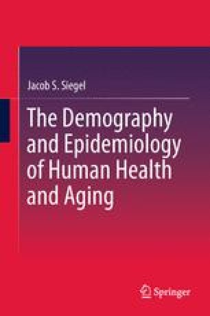 Some Ethical And Legal Aspects Of Health Demography Springerlink