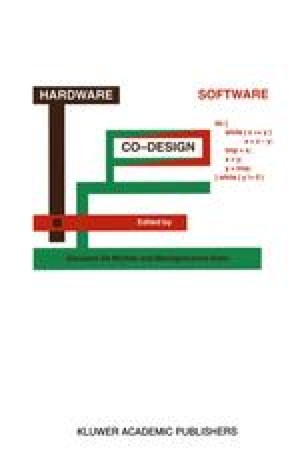 Hardware/Software Codesign of Processors: Concepts and