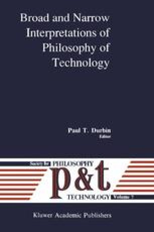 dialectical method in philosophy