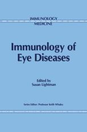 Autoimmune Diseases of the Skin