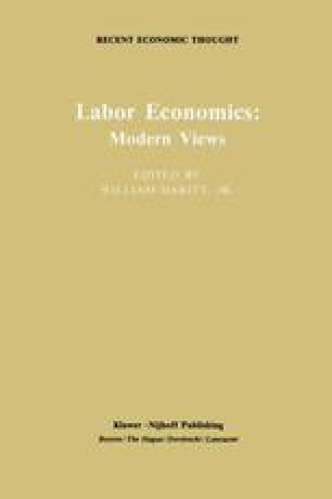 the methodology of economics blaug mark
