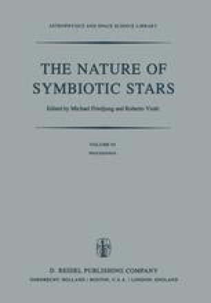 The Nature of Symbiotic Stars