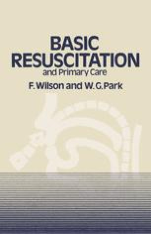 Basic Resuscitation and Primary Care