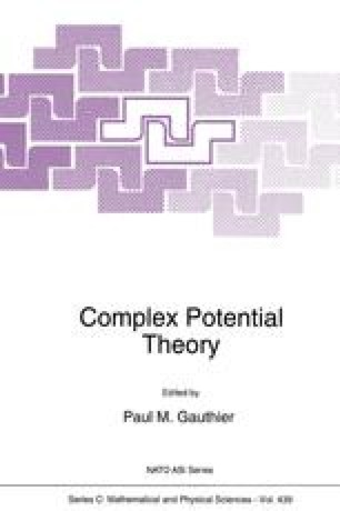 complex analysis in locally convex spaces dineen s