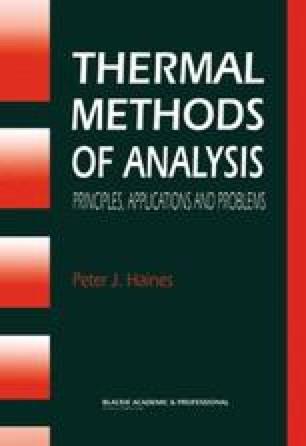 gravimetric determination of phosphorus ebook