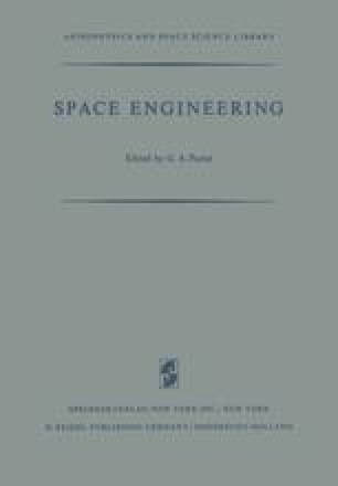 The Morphological Continuum In Solid Propellant Grain Design Springerlink