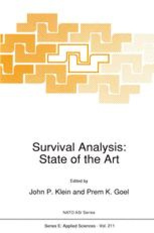 Bayesian Nonparametric Survival Analysis: A Comparison of