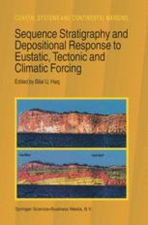 Sequence Stratigraphy and Depositional Response to Eustatic, Tectonic and Climatic Forcing