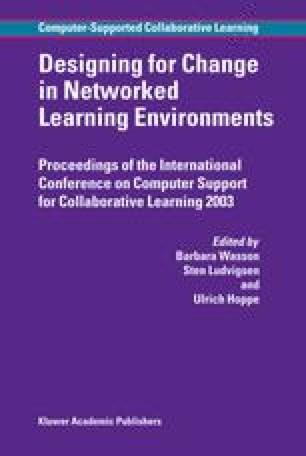Meaning and Interpretation in Collaboration | SpringerLink