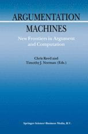 Computational Models, Argumentation Theories and Legal Practice
