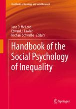 Social Movements and Social Inequality: Toward a More