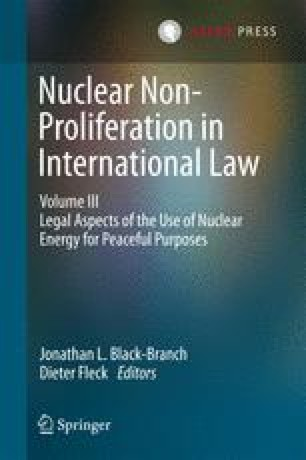 Building on the Nonproliferation Value of the Nuclear Deal with Iran