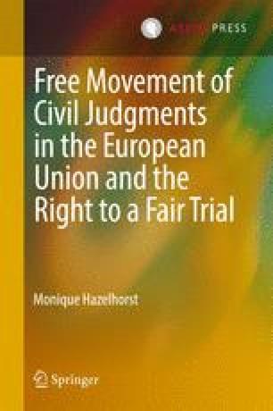 Towards an 'Emergency Brake' in EU Instruments on Free
