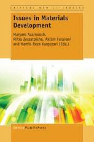 Download developing ebook skills reading grellet