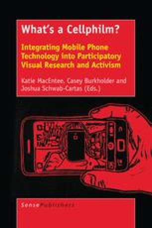 mobile culture the ethics