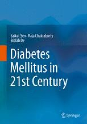 balanopostitis diabetes insípida