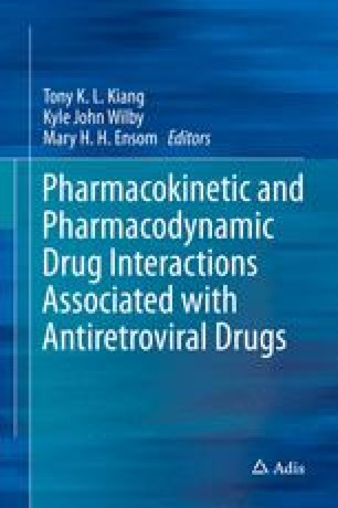 pharmacokinetics and drug drug interactions biology essay This drug has particular interest because of the gastroenterology nursing environment the author works in discussion based around the drug framework will include, structure, formulation, indications for use, pharmacodynamic effect, pharmacokinetic effects, contraindications, adverse reaction, interactions with other drugs and lastly monitoring.
