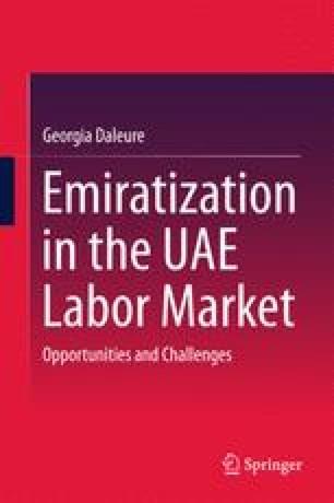UAE Goes Global   SpringerLink