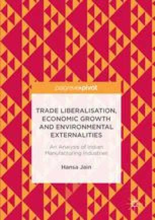 Trade Liberalization's Impact in Poor vs. Rich Countries