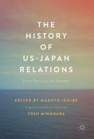 Past Mistrust Surrounds Gorbachev's Trip to Japan