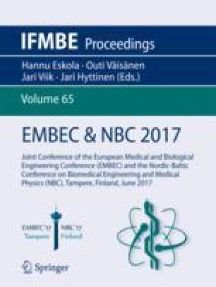 EMBEC & NBC 2017