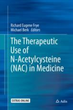 Clinical N-Acetylcysteine Cardiology 2019 978-981-10-5311-5.jpg