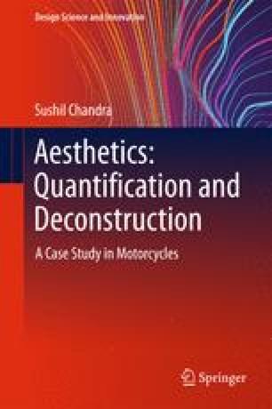 Aesthetics: Quantification and Deconstruction