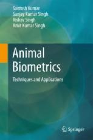 Biometric Methods for Animal: Recent Trends and Future Challenges ...