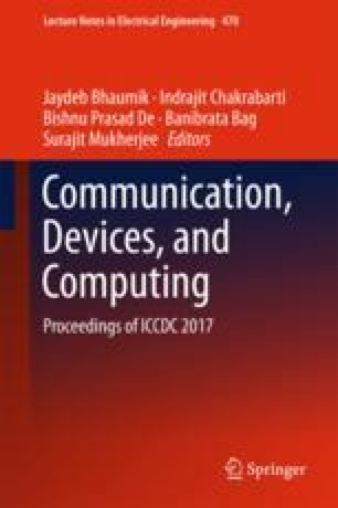 Communication, Devices, and Computing