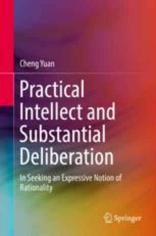 Animal Rationale: Revised Reading   SpringerLink
