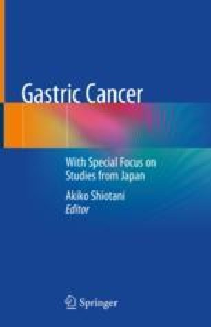 Pathology Gastric Cancer 2019 978-981-13-1120-8.jpg