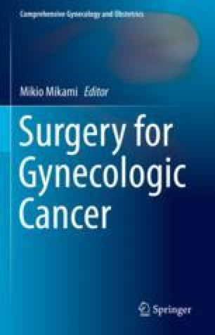 Gynecologic Oncology Fellowship Training in the United States