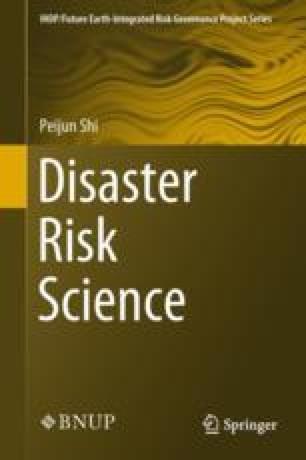 Disaster Emergency Management Response 2019 978-981-13-1852-8.jpg