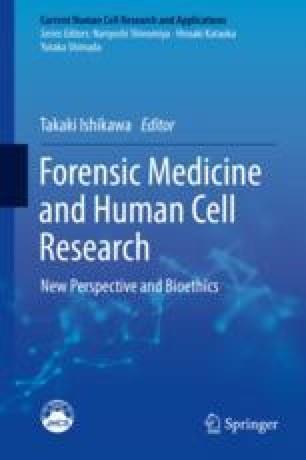 Forensic Biochemistry 2019 978-981-13-2297-6.jpg
