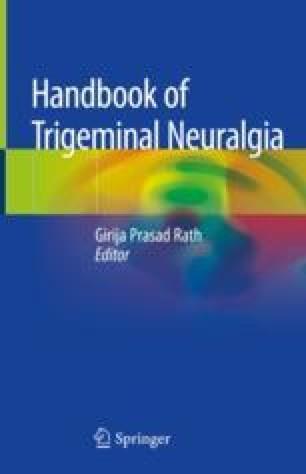 trigeminus hipertónia mi a hipertónia alsó és felső nyomása