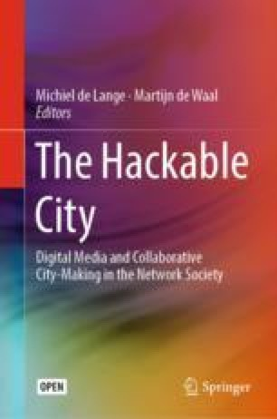 Unpacking the Smart City Through the Lens of the Right to the City ...