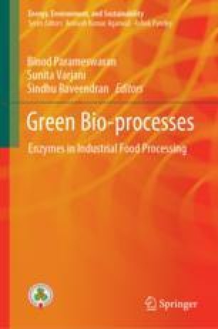 Role of Cellulases in Food, Feed, and Beverage Industries | SpringerLink