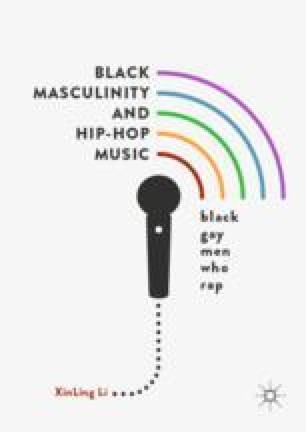 The Commoditisation of Hip-Hop Music and Queerness | SpringerLink