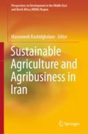 Financial Management in Agriculture, 7th Edition