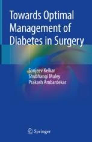 v 26 diabetes graviditets